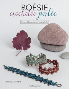 veronique-coiffard-poesie-crochetee-perlee